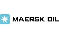 maersk-oil-logo