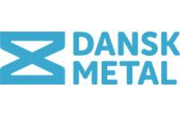 dansk-metal